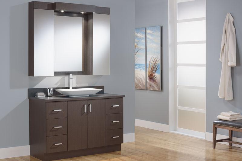 Lavabos et meubles lavabos salles de bain plomberie for Plomberie et salle de bain