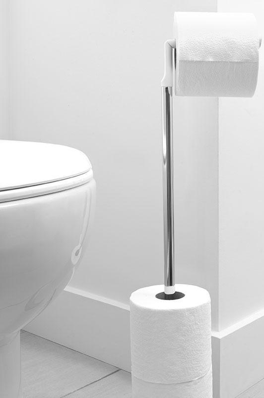 D coration salle de bain et cuisine plomberie t treault for Plomberie et salle de bain