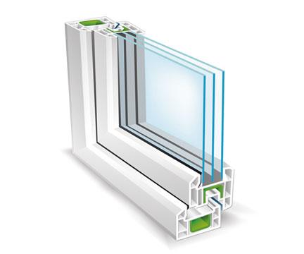 Sp cialiste en portes et fen tres granby vitrerie claude for Reduire fenetre windows