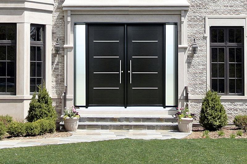 Sp cialiste en portes et fen tres granby vitrerie claude for Portes fenetres coulissantes exterieures