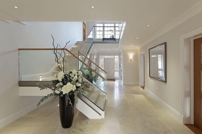 sp cialiste en rampes et balcons granby vitrerie claude. Black Bedroom Furniture Sets. Home Design Ideas